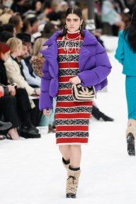 Chanel=46w-fw19-trend council