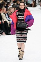 Chanel=47w-fw19-trend council