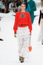 Chanel=48w-fw19-trend council