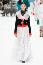 Chanel=49w-fw19-trend council