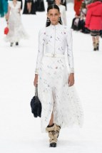 Chanel=50w-fw19-trend council