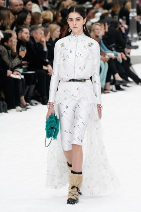 Chanel=51w-fw19-trend council
