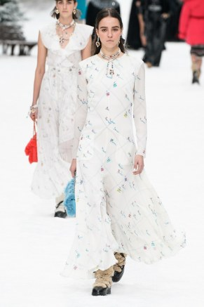 Chanel=52w-fw19-trend council