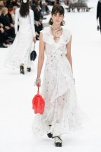Chanel=53w-fw19-trend council