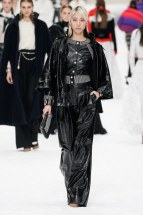 Chanel=55w-fw19-trend council