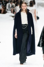 Chanel=56w-fw19-trend council