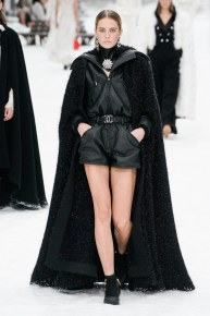 Chanel=57w-fw19-trend council
