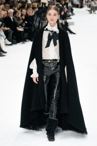 Chanel=58w-fw19-trend council