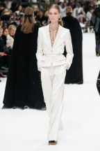 Chanel=61w-fw19-trend council