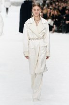 Chanel=62w-fw19-trend council