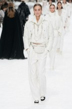 Chanel=63w-fw19-trend council