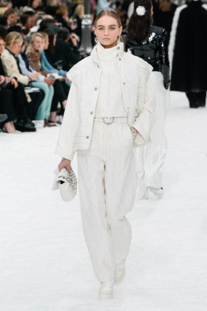 Chanel=64w-fw19-trend council