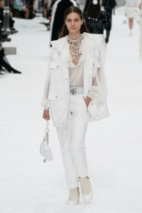 Chanel=65w-fw19-trend council