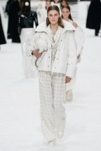 Chanel=66w-fw19-trend council