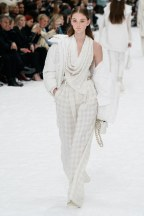 Chanel=67w-fw19-trend council