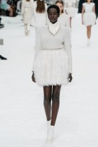 Chanel=68w-fw19-trend council