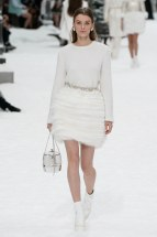 Chanel=69w-fw19-trend council