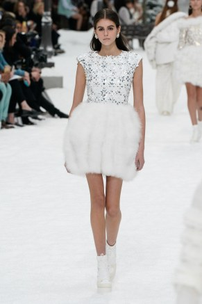 Chanel=70w-fw19-trend council