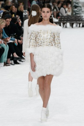 Chanel=71w-fw19-trend council