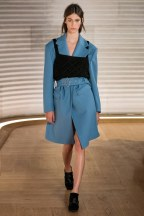 Each x Other-01w-fw19-trend council