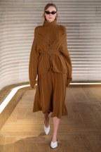 Each x Other-02w-fw19-trend council