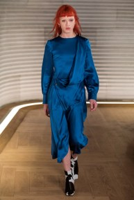 Each x Other-06w-fw19-trend council