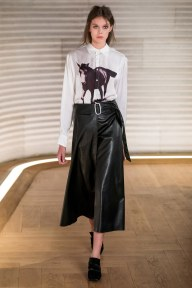 Each x Other-07w-fw19-trend council