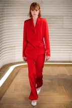 Each x Other-08w-fw19-trend council
