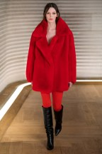 Each x Other-10w-fw19-trend council