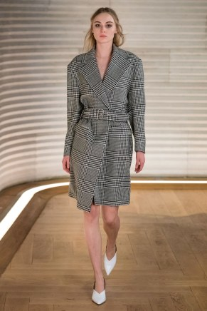 Each x Other-13w-fw19-trend council