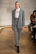 Each x Other-14w-fw19-trend council