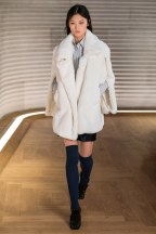Each x Other-15w-fw19-trend council
