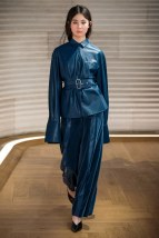 Each x Other-16w-fw19-trend council