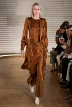 Each x Other-17w-fw19-trend council