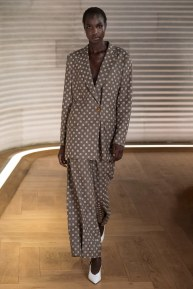 Each x Other-18w-fw19-trend council