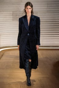Each x Other-19w-fw19-trend council