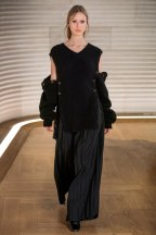 Each x Other-22w-fw19-trend council