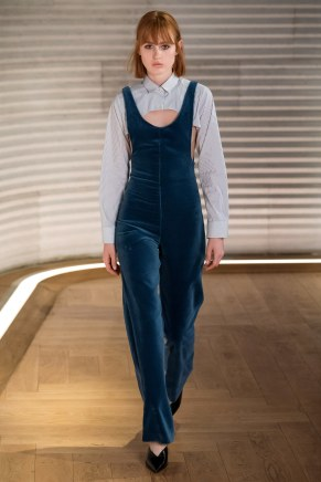 Each x Other-25w-fw19-trend council