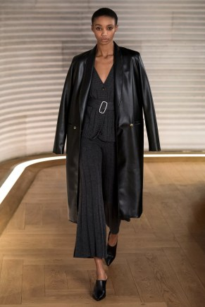 Each x Other-26w-fw19-trend council