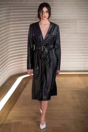 Each x Other-27w-fw19-trend council