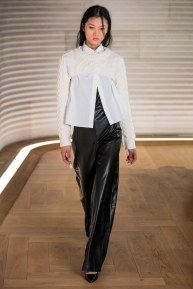 Each x Other-29w-fw19-trend council