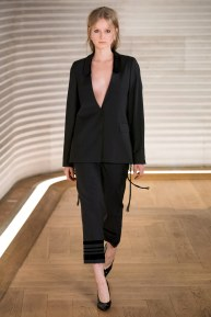 Each x Other-30w-fw19-trend council