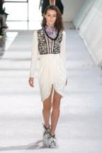 Giambattista Valli-14w-fw19-trend council
