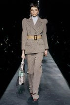 Givenchy-03w-fw19-trend council