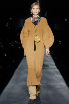 Givenchy-04w-fw19-trend council
