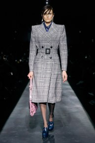 Givenchy-06w-fw19-trend council