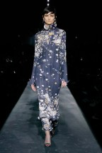 Givenchy-09w-fw19-trend council