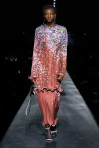 Givenchy-10w-fw19-trend council
