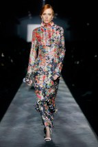 Givenchy-11w-fw19-trend council