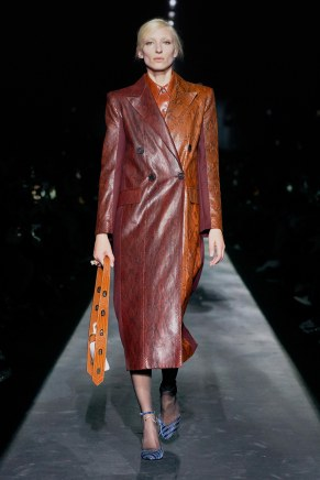 Givenchy-12w-fw19-trend council